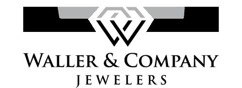 waller-logo-forpopup